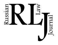 Calendario Esami Giurisprudenza Unina.Sedute Di Laurea Dipartimento Di Giurisprudenza
